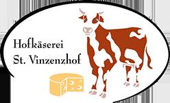St. Vinzenzhof Sinzheim